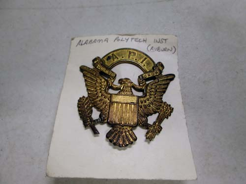 1000 piece military patch and pin collection image 8