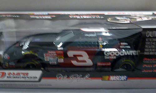 Dale-Earnhardt-1-6-scale-RC-car