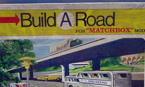 Matchbox Build a Road (1)