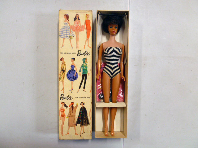 Vintage-Barbie-Collection-(19)