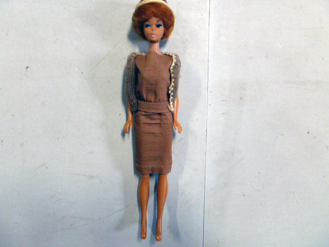 Vintage-Barbie-Collection-(27)