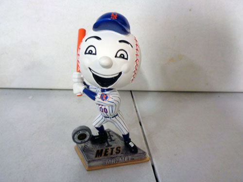 image 3 of bobbleheads