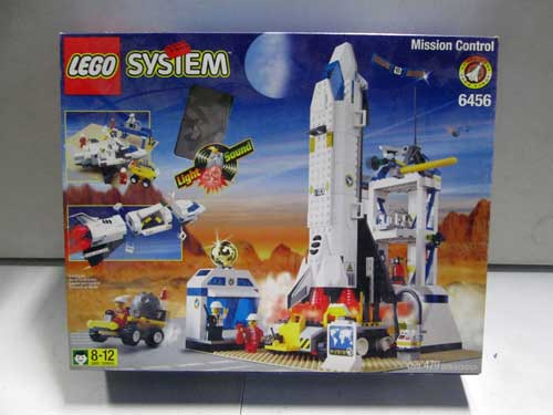 image of Lego collectible 4