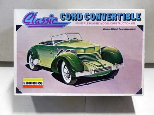 image of a model vehicle collectible 7
