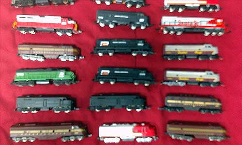 n-scale trains-2
