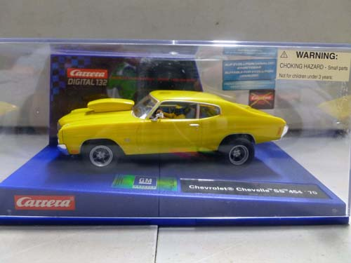 diecast muscle cars image 6