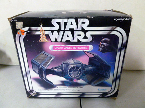 image 10 of star wars collection