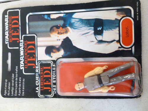 image 11 of star wars collection