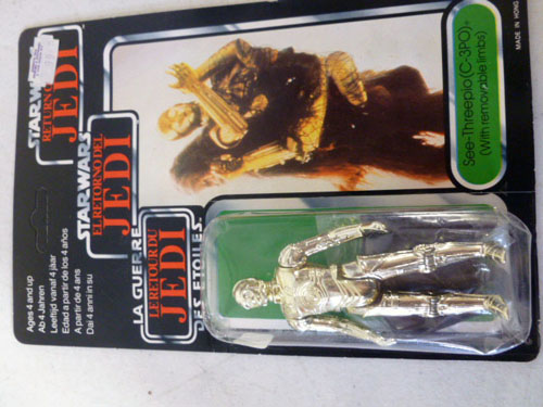 image 16 of star wars collection
