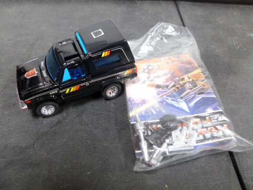 image of transformers G1 collectible 26