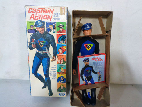 image 7 of vintage toys